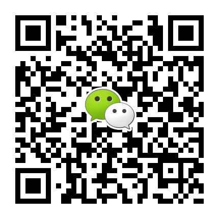 济南骏焊雷竞技Raybet官网有限公司